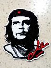New Che Guevara  Embroidered Cloth Patch Applique Badge Iron Sew On Patches