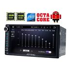 JOYING OCTA CORE 2GB RAM ANDROID CAR STEREO 7 INCH DOUBLE DIN CAR RADIO UPGRADE