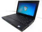 "DELL Latitude 2100  10""   (Intel Atom N270@1.6GHZ  2GB  160GB)"