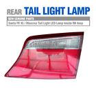 Genuine Parts Rear Tail LED Lamp Inside RH for HYUNDAI 14-15 Santa FE XL Maxcruz
