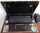 "Gateway MD2614U 15.4"" Laptop - Parts Only"