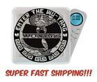 OFFICIALLY Licensed WU TANG CLAN 50g. x .01g Calibrated Digital Scale! ENTER WU
