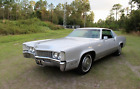 1969 Cadillac Eldorado 2 Door Coupe 472 Must See 77+ Pictures Call Now 1969 Cadillac Eldorado 2 Door Coupe 472 Must See Over 77+ Pictures Call Now