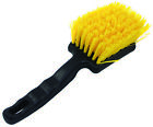 Kimpex Cleaning Brush