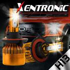 H13 LED Headlight Bulbs for Dodge Ram 1500 2500 3500 2009-2012 High Low Beam Kit