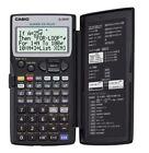 Genuine Casio FX-5800P Scientific Calculator Best in ebay! With Tracking Number!