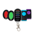 Key Finder, Wireless RF Item locator, Wireless Remote Anti-lost Items ABS Mater