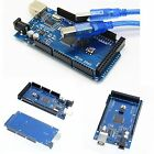 ATMEGA16U2 Board For Arduino Mega 2560 R3 Board Kit Compatible With USB Cable W