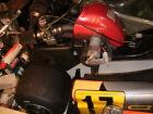 Aixro Karting Racing Aeroplane Wankel Rotary Engine