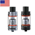 SMOK TFV8 Cloud Beast Electric 6ml Tank Stainless Steel -US Shipping