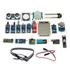 ULTIMATE UNO R3 Starter Kit for Arduino Mega2560 Mega328 Nano Raspberry Pi 3 2
