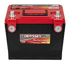 Odyssey Battery 75/86-705 Performance Battery