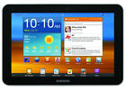"""MINT A+ Samsung Galaxy Tab P7510MA 10.1"""" 16GB Gray (Wi-Fi) Android Tablet"""