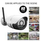 IP66 Camera 1080*960P HD Night Vision Outdoor Waterproof Security Camera 5-30mGY