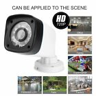 Wifi Camera Remote Monitoring Digital HD 1080*960P IP66 Wireless Camera 50m GY