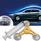 Windscreen Windshield Repair Tool Glass Crack Repair Kit Car Kit Glass X5