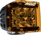 Rigid Industries 32183 Dually Side Shooter Series Cover