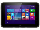 HP Pro Tablet 10 EE G1 32GB, Wi-Fi, 10.1in