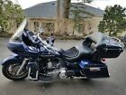 2013 Harley-Davidson Touring  2013 Road Glide Ultra Many improvements lowered 1 inch