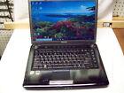 Toshiba Satelite A305-S6872 Laptop / notebook windows 10 pro. Works Great.