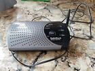 Radio Shack 43-124 900MHz Wireless Intercom With AC Adapter