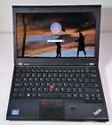 Lenovo ThinkPad X230 2.6GHz Core i5 HDD 16GB Win 10 Pro IPS Ultrabase Dock MINT