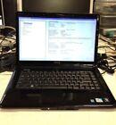 Dell Inspiron 1545 Pentium Dual Core 2.3GHz 2GB RAM 320GB HDD No OS (i-5-15)