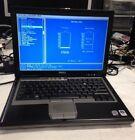 Dell Latitude D630 Intel Core 2 Duo 2.2GHz 1GB RAM NO HDD (B-21)