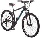 Schwinn Signature Men's Chute 27.5'' Mountain Bike