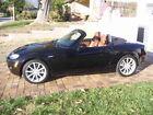 2006 Mazda MX-5 Miata Grand Touring 2006 Mazda MX-5 Miata Grand Touring, Auto, only 49k Miles!, Bose, keyless start