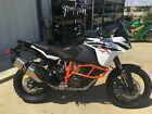 2017 KTM 1090 ADVENTURE R  BRAND NEW 2017 17 KTM 1090 ADVENTURE R BUT IT NOW $12199 BLOW OUT PRICE !!!