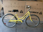 "1973 Schwinn ""Breeze"" Woman's Bicycle Three Speed"