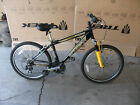 Schwinn Traverse Boys 24 Inch Bicycle (21 speed bike)