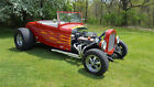 1931 Ford Model A  1931 ford model a roadster