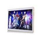 "3G Lte Tablet PC 9.7"" MTK6592 Octa-Core 4+64GB Android 5.1 Dual Camera EU Plug`"