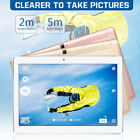 2+32GB Android 7.0 Universal Tablet Pc Film Game Office