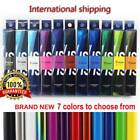 NEW Vision 2 Spinner II 1650mAh 3.3-4.8V Variable Voltage Battery Free shipping
