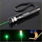 532nm Green Laser Pointer Pen Lazer Ballon Astronomy Pens Lazer Pointer Visible