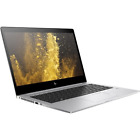 NEW HP 2XU37UT#ABA EliteBook 1040 G4 - Core i5 7200U / 2.5 GHz Win 10 Pro 64-bit