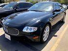 2005 Maserati Quattroporte  2005 MASERATI QUATTROPORTE - ONLY 52K MILES - FREE 5 YEAR POWERTRAIN WARRANTY