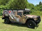 2000 Hummer H1 Highly Upgraded 2000 Benelli H1 Hummer Wagon