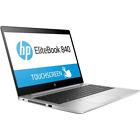 "NEW HP Inc. 3WD98UT#ABA EliteBook 840 G5 14"" LCD Notebook - Intel Core i5 8th"
