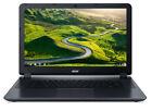 Acer Chromebook CB3-532-C47C - 15.6'', Celeron N3060 Dual Core, 1.6GHz,  2GB RAM