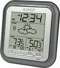 Wireless Indoor/Outdoor Thermometer, La Crosse, Ws-9133T-It-Cbp