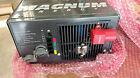 Magnum ME2000 2000 Watt Power Inverter - 100 Amp Charger 2000W 100A