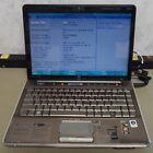 HP Pavilion DV4 Laptop *No Hdd* 4Gb, AMD Turion-2.10Ghz  (Parts/Repair)