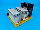 20g/h Ozone Generator Air Purifier Long Life Disinfection Deodorizer 110V/220V