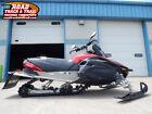 2014 Yamaha RS Vector® LTX    Maroon