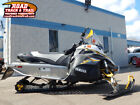 2008 Yamaha FX Nytro    White / Yellow