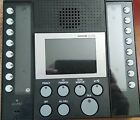 Aiphone AX-8MV Master Station AX Series IP Audio/Video System    #4so